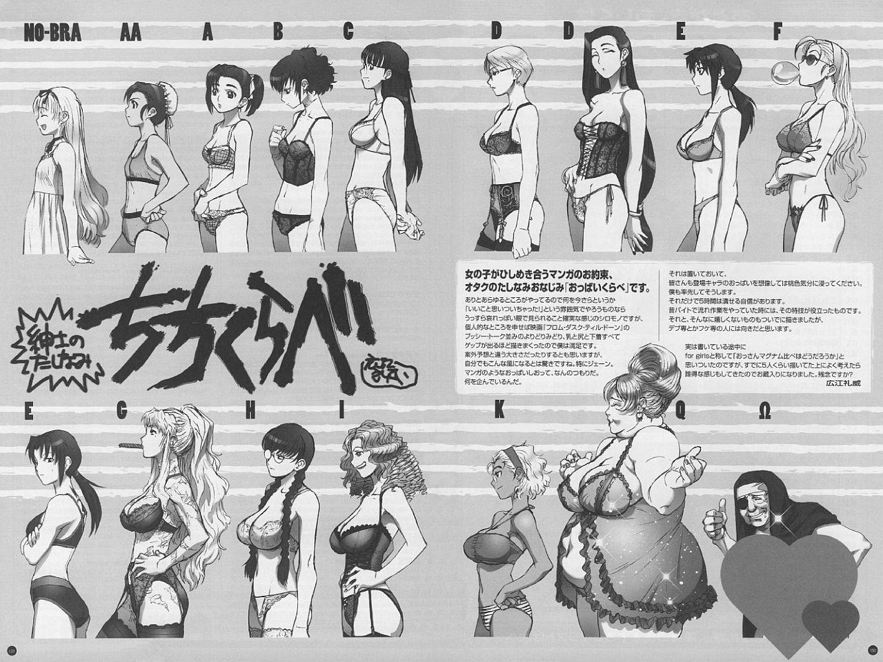 kais general again nipples damn thread image xxxviii there random
