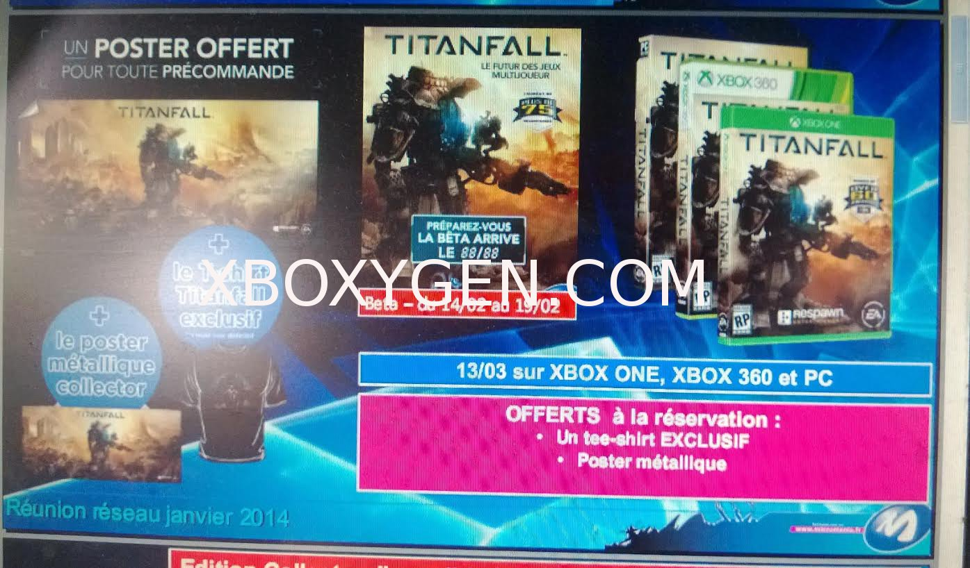 6souls games titanfall respawn with entertainment from game players will between duty call have multiplayer experience that xbox been elite first-person universe action freedom pilots microsoft available system exciting time development change focused militia ability shift titan pilot forth bringing something back kick industrial conflict natural machine into drops interstellar giant