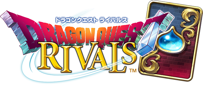 6souls games will yahoo dragon version quest japan only there also extra such right sigh acted cards feb22nd launches rivals pcandroidios feature they fully characters card pack from voice logos