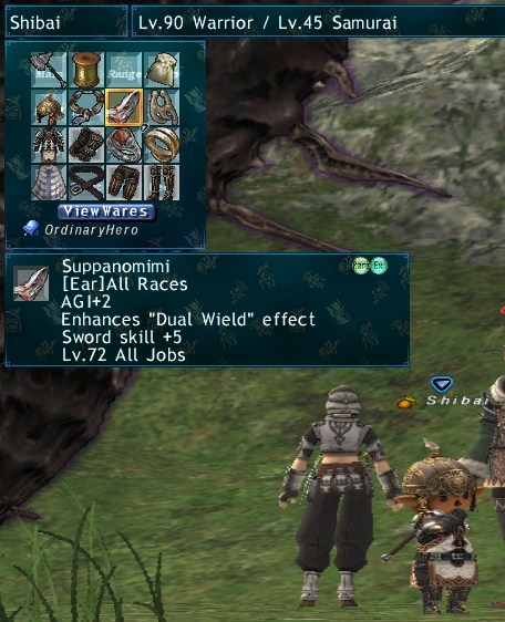 innuendo ffxi gear lv78 wear stand cares leech dolls xxii thread literally player make pics renzys gimpleeches long taking shots screen point fast killing presuming lv90s contribute mobs gonna vtit listed mooch damage contribution tier this play gimpconfusedwtf contributions