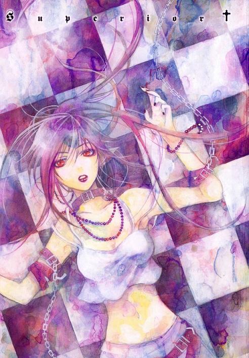 nullibicity anime nsfw