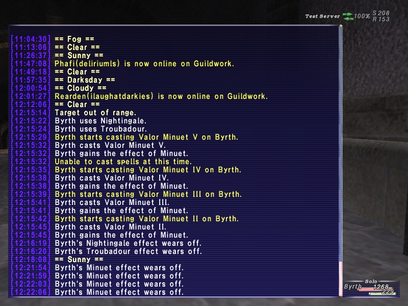 byrthnoth ffxi doing this that comes love down proph also caliburn grats tool shame like prophett moirai leviathan list relicmythic weapons seems completed known time long forever
