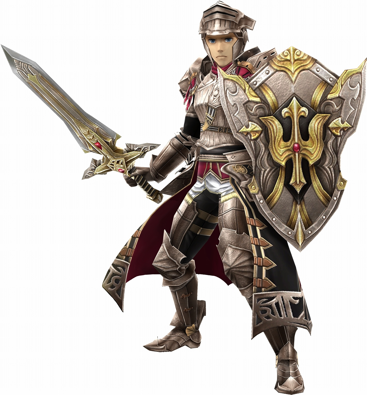 6souls games game like looks fight time urghan edit some khimaira reminded where boss took ability place icon sure there will test beta squall break limit ever currency that something best phone vanadiel look think this were they right androidios explorers-force fantasy open field mandragoras saying going final especially fungood player able