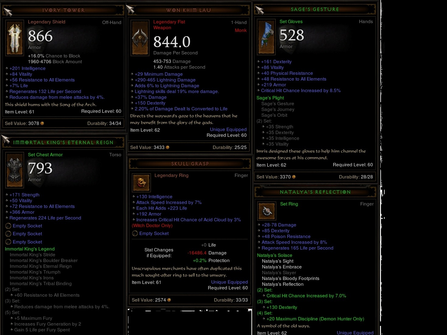 odesseiron games dont peculiar know what think this just show post trading your diablo legendary