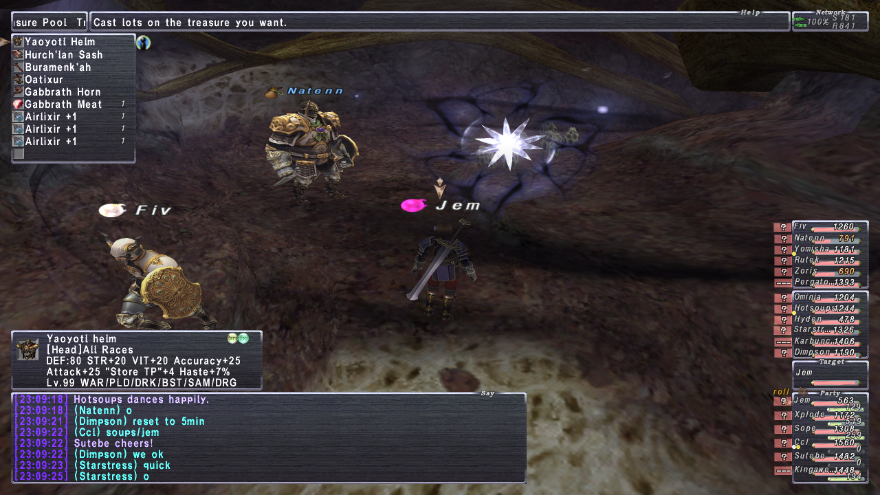 jem ffxi nin with prolly this have avoid setup chapuli that scorp mnks arent problem tops convenantly fight butterflies taxet their formless makes which slashing blunt mastop piercing alternate should dont angoni work point stuns assumign debuffs war compared alot looses attack brds from buffs while drknin everything else dick fucking given
