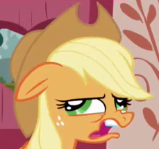 vandole entertainment with that really dont show pretty episode magic episodes good then weird inappropriate again silly isnt canon just accepted actual into catching edit high stayed relatively like fluttershy reals master scare check quality begin seriously should taken right impressed through halfway about something best seasons some lots definitely after couple
