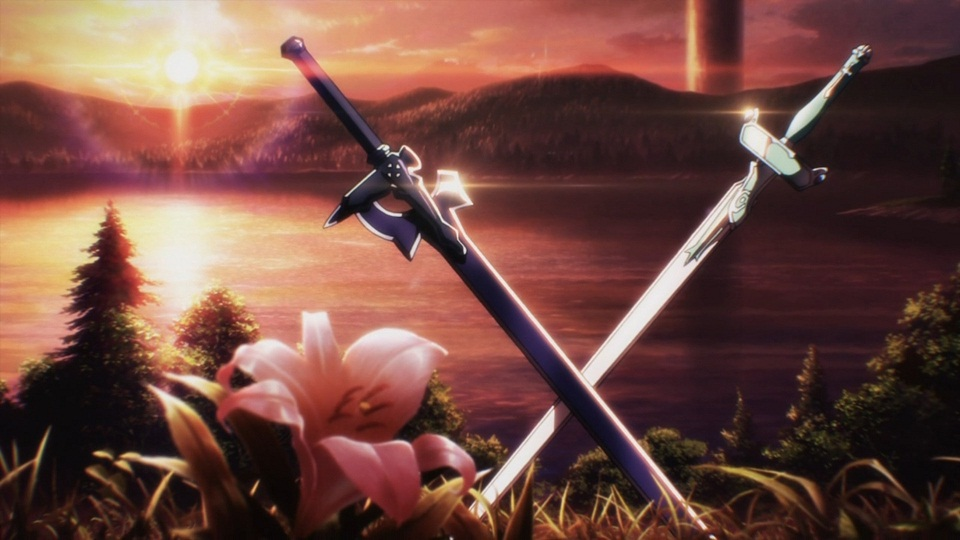 elcura anime showing yesterday will apparently there month dubbed version theatrical subbed next theater weird katlan thats online fathom only sword your today