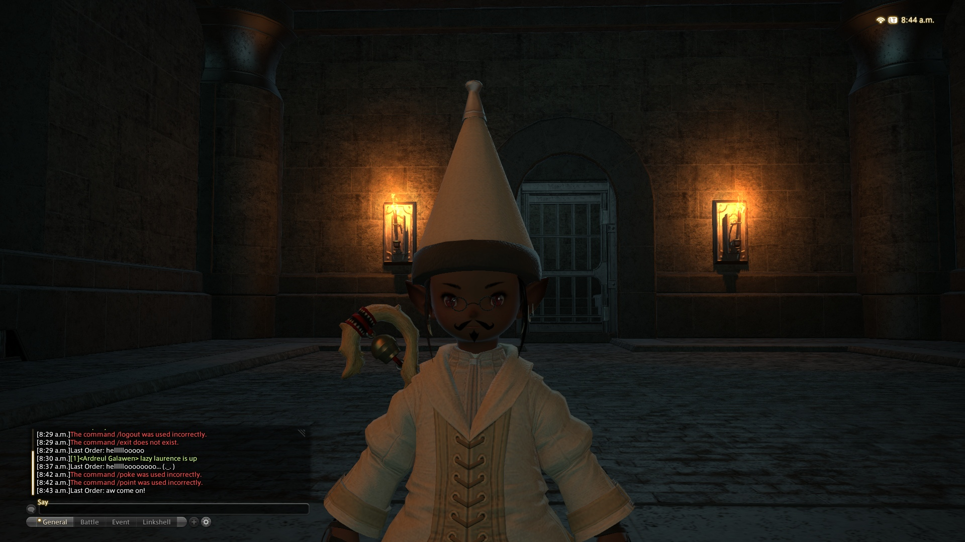 zoner ffxiv that with name more dumb chose route wish safe kinda order last still picked kick thing head popped started withdraw come time done something original took thought didnt care about fact mordion stay gaol doesnt change they initially changing pimpalot lasted while your right hella