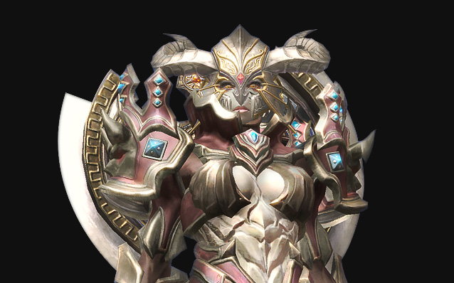 gulkeeva games opening gameplay trailer experience preview online media removed heres tera
