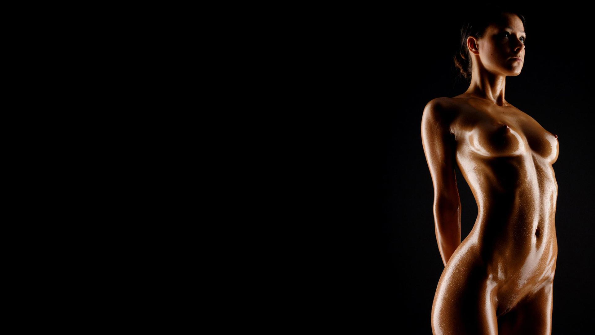 erotika-na-mobilniy-telefon-video