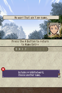 insanecyclone games sonya edit2 lolz apparently chick edit disbanded team suikoden