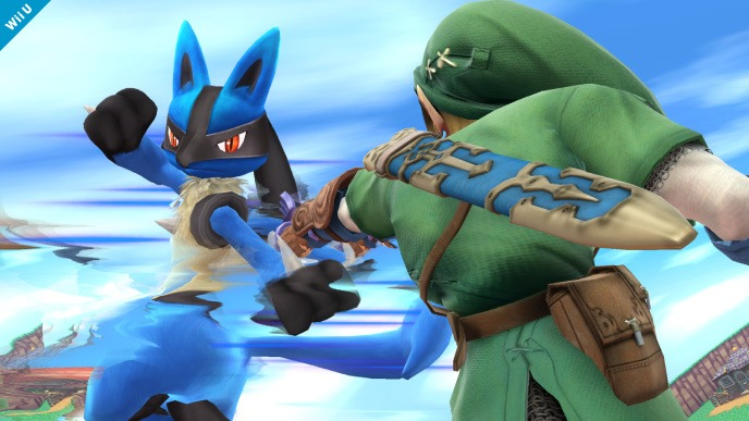 6souls games mins wanted closing store choco those delicious things euphemism taco longer with genosync paired smash bros lmao glory woulda stayed super edit fighting supersmashwu