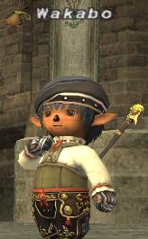wakabo ffxi pictures thread tarutaru cute return