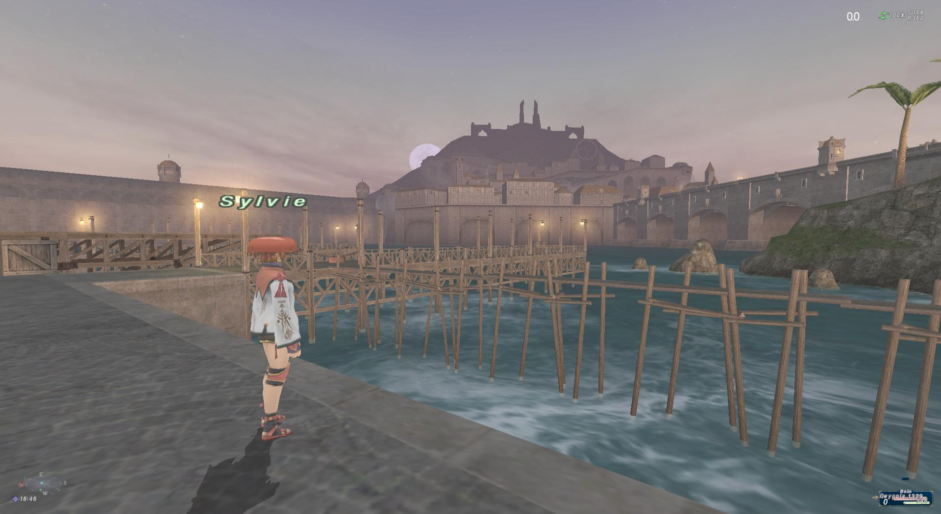 gwynplaine ffxi first tanked fight empires jorm with kurayami died beat that gadr where down definitely keep minority sprit nostalgia always favoritebest lookingfunniest screenshots incoming nidhogg time your khim looong think this