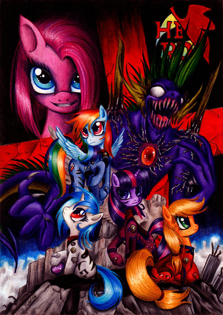 insanecyclone entertainment with that really dont show pretty episode magic episodes good then weird inappropriate again silly isnt canon just accepted actual into catching edit high stayed relatively like fluttershy reals master scare check quality begin seriously should taken right impressed through halfway about something best seasons some lots definitely after couple