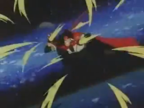 insanecyclone  undefeated east school answer domon