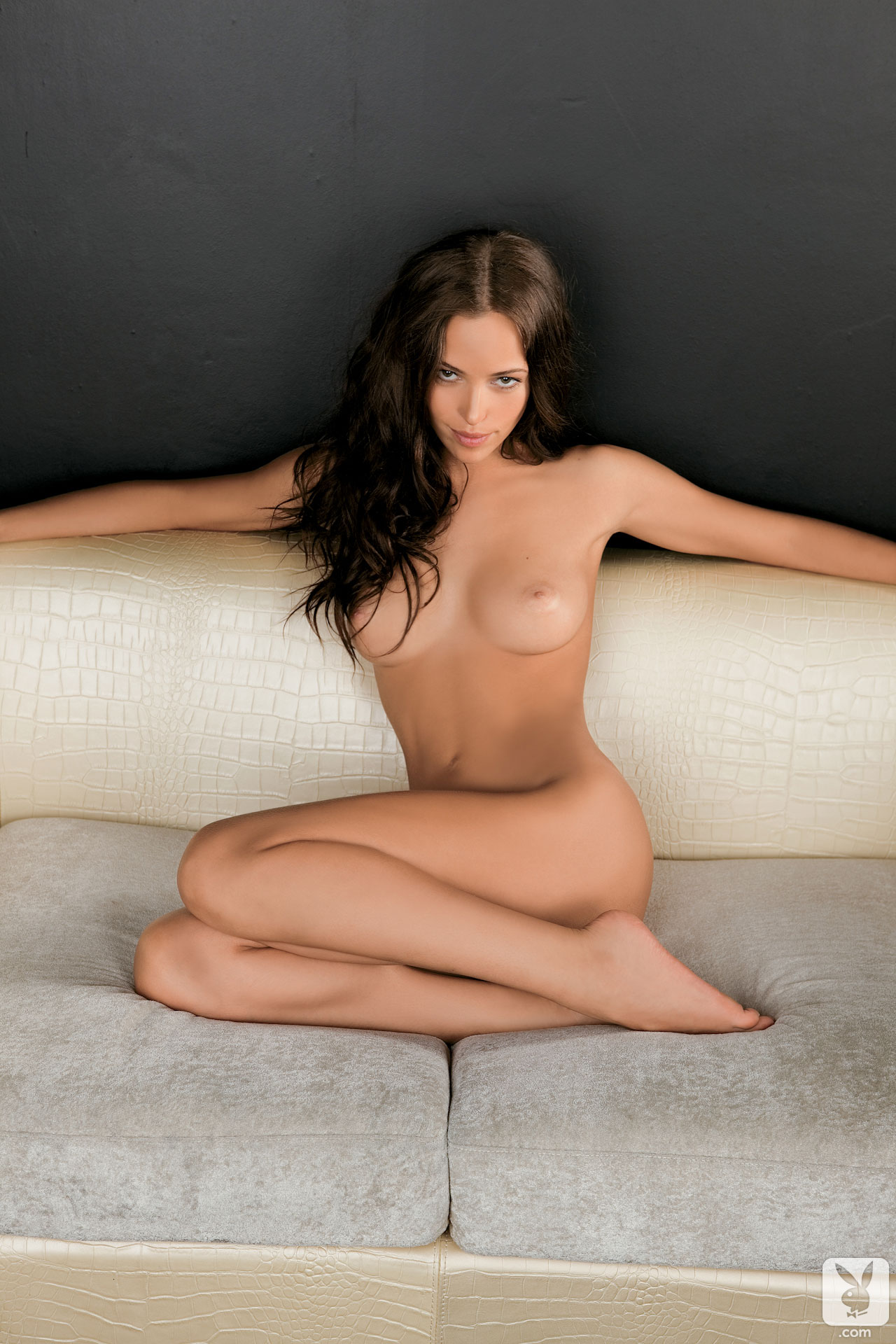 rowe  nsfw someone woman just bunch celebs hack became duck epical fuck