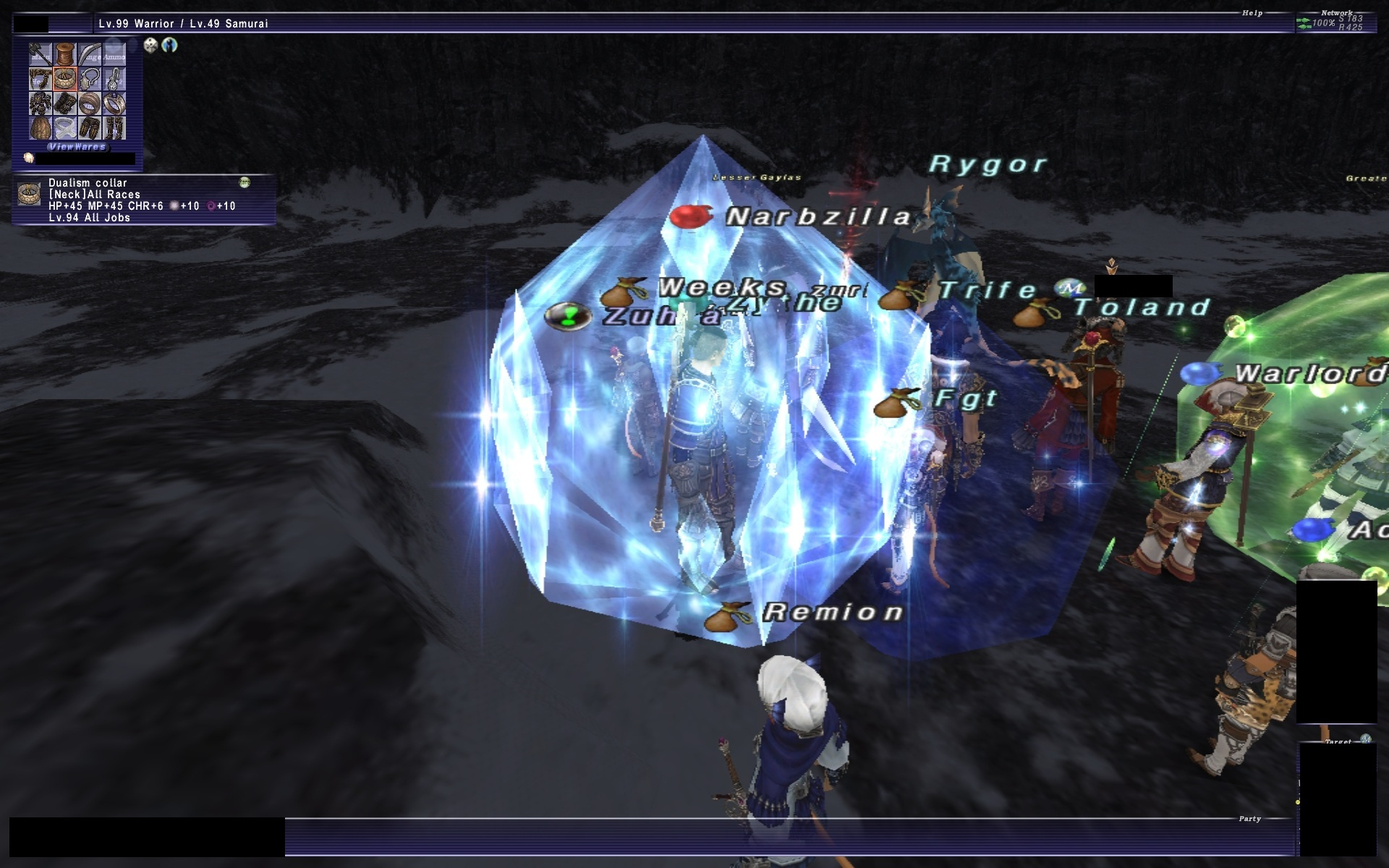weeks ffxi your bear also thread time spend fucks unemployed paying this economy taxes rest players sucking would without cock addictions german full about they money their commenting plays into wouldnt were social angry xxiii player guys rude being trying impress decade almost gimpconfusedwtf jobs enough well playing started dont