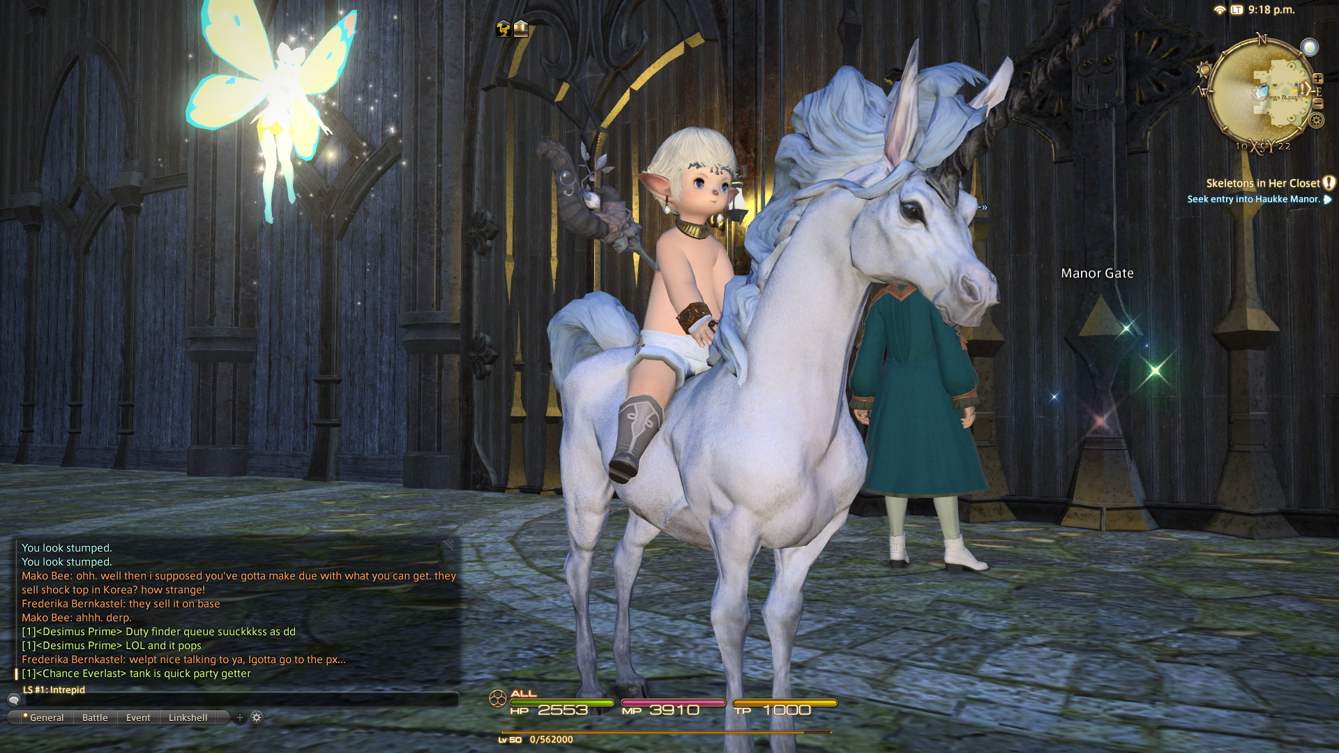 judah r ffxiv know ears really this used shitpost with just like deal forum over month entire grind inb4 lala thread picture cute lalafell coming that fate posting soon