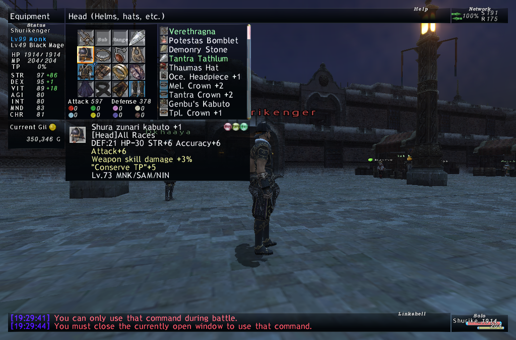 spider123 ffxi thurandaut skadi1 with body ukuxkaj whirlpool manibozho iuitl other raider2 haste chocaliztli belt thaumas shneddick options head weapons twilight handslegsfeet following hands order mani much gear marches some buremte 4936 this delay raiders shift results around beat configurations from capped vary different subject leisilonu1 except finally configs include ionis middle