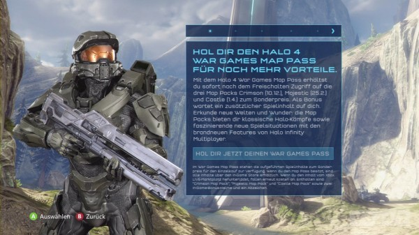 6souls games music with youre what halo original game down parts some sense this lights odonnell left songs from decent tone obvious step same definitely they convey just during better part made always them sure like epic getting really good look hill first driving over that dealing