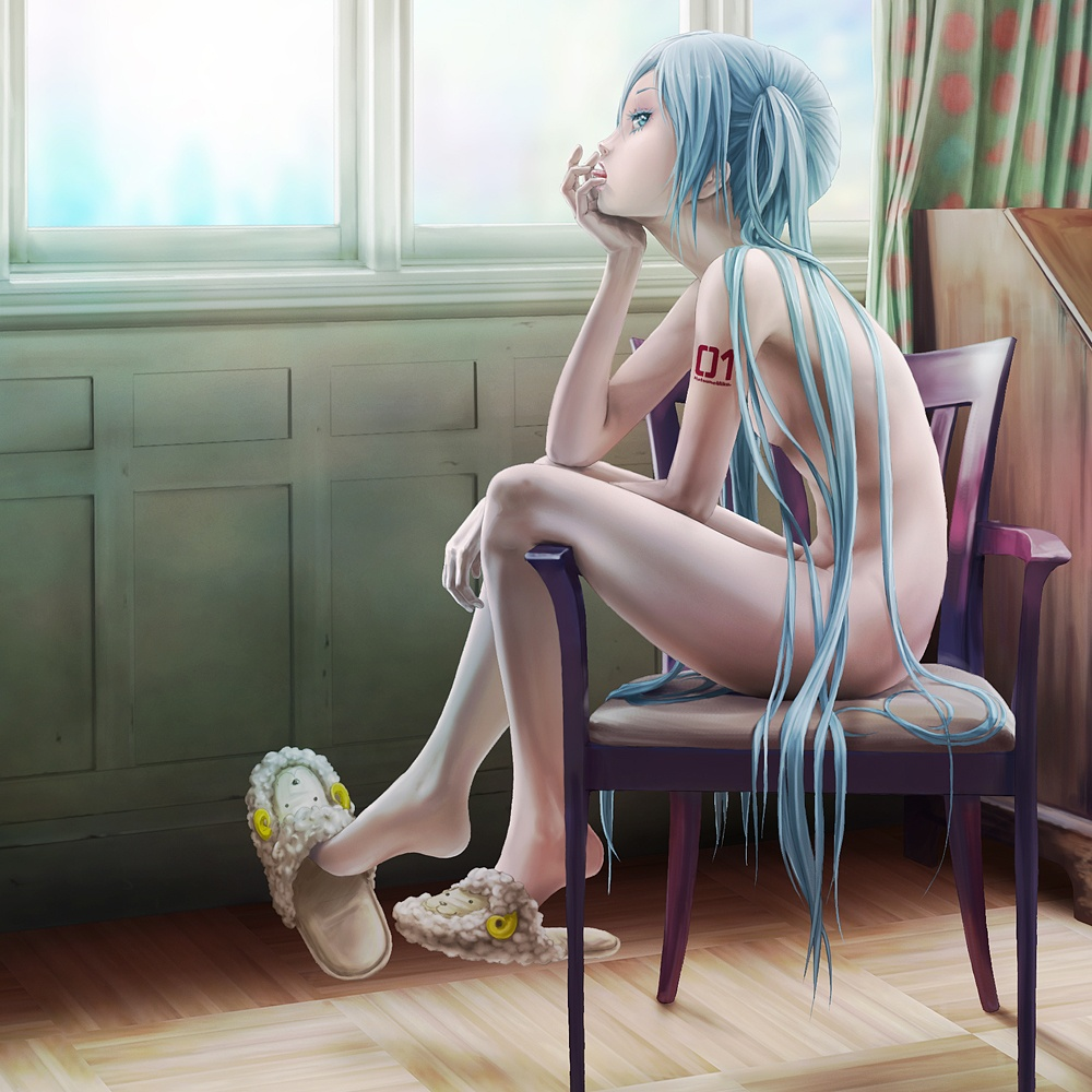 kerberoz anime nsfw