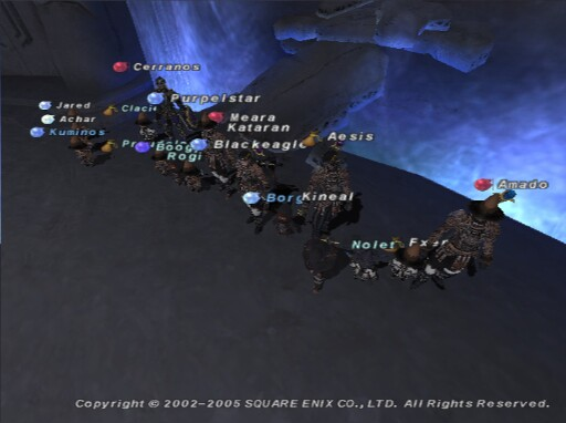 borgasm ffxi comparable rate mean easymode terrible work pages legit alliance abyssea nostalgia moment best your whats make