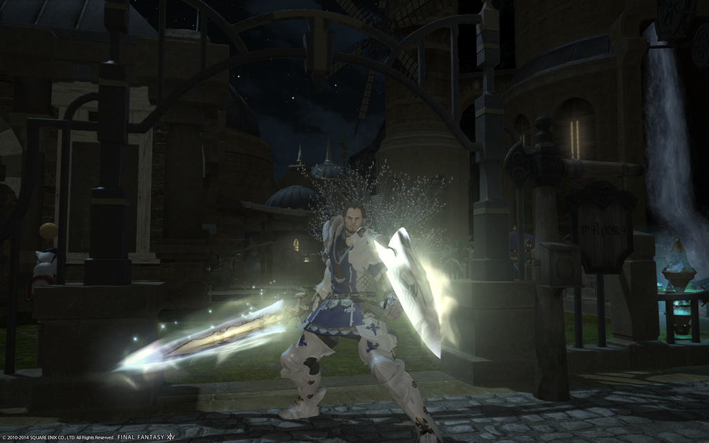 lyall ffxiv posting keep close finishing great tool this lights sorry again weapon information nexus novus atma zodiac last night glass messed fixes relic