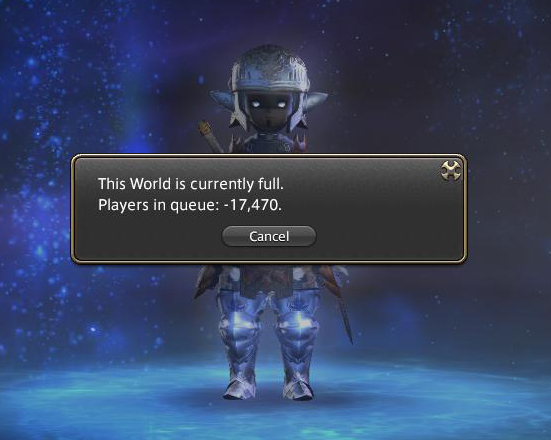 judai ffxiv scaling them hurts down bucket size file need bigger 1920 stupid reborn screenshot thread realm fantasy 1017 somewhat less with release final
