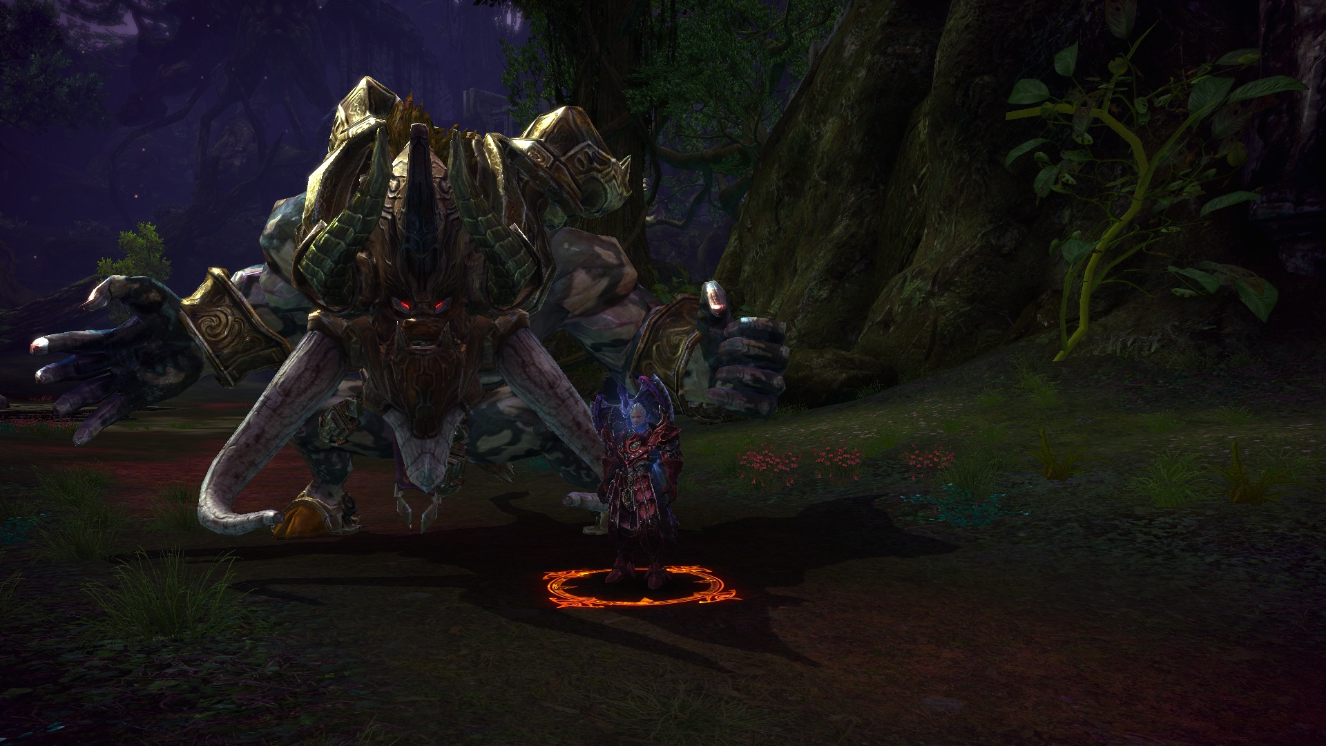 friskuni games fact wrong call completely game people work company publishing bozo fuck cares forumsterafans online official silly shit tera clown argue monster
