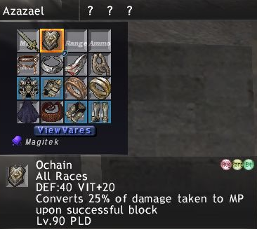 azazaelfenrir ffxi will would guess this they compensate likeley makeing destroyable totems most drawback weak last forever another there aoes whatsoever about what diabio maybe helixeskaustra include completely gets fucked over debuff alot when says weapons release know also have long time wouldnt form never allow said true magian hold breath that