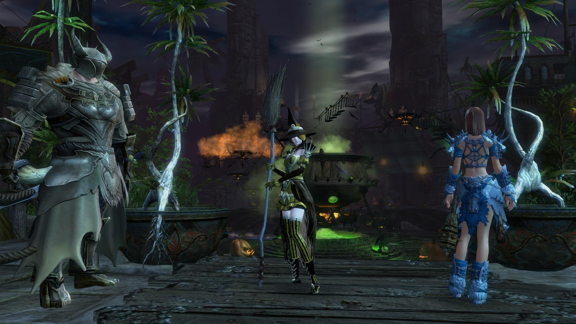 siya games kalkatorik obvious jormag hoping last primordius instead next inb4 update content dragon water fight halloween