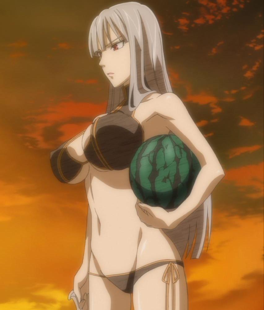 arus2001 anime nsfw