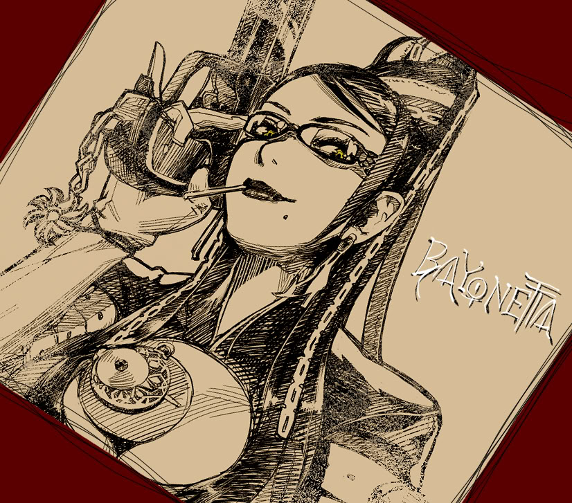 kkel general face show image thread xxxv random