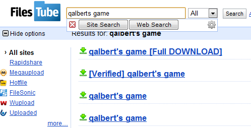 qalbert  yall game jades hizzy errday weed smoek