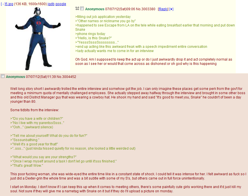 thetruepandagod general blue purple pill between thread image xxxix decide cant random
