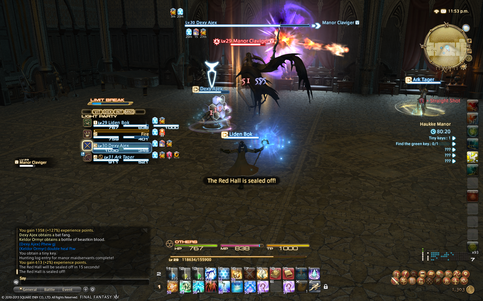 lidenbokvalour ffxiv limsa through tonight well screenshots lifted phase beta