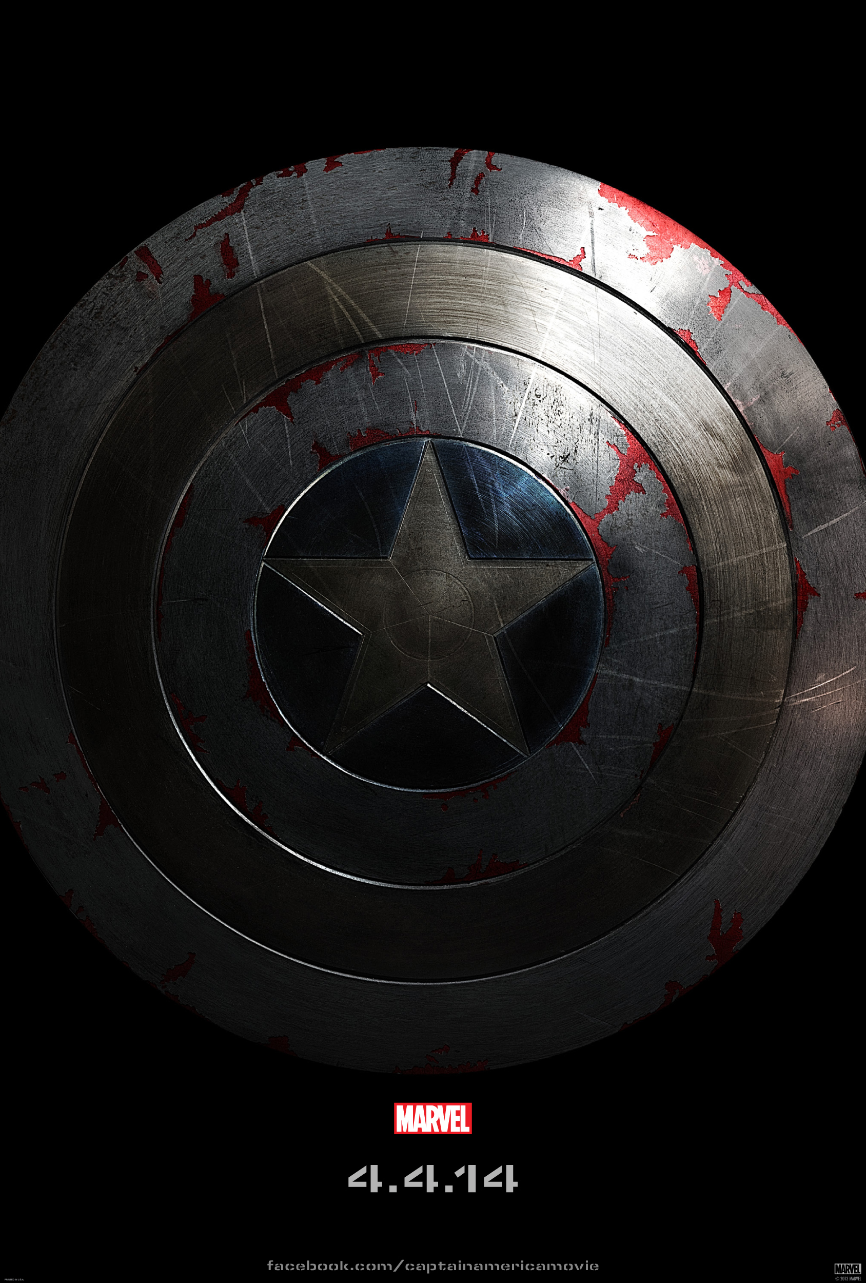delirium entertainment captain america soldier winter will rogers steve modern role embrace romanoff agent fury nick widow black with natasha world struggles russo anthony georges april 2014 stan batroc where marvels avengers pick-up sequel studios disney announced date marvel zola release announcement trailer mulvey sitwell jack hernndez rollins callan leaper notes
