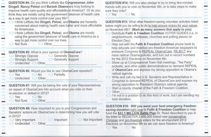 ronin sparthos  taking obama prisoners sorry edit 2012 moles fight election presidential moderates mirror
