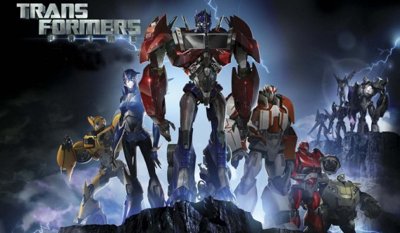 6souls games prime game studio runescape development cybertron cartoon jagex will info found additional supported microtransactions free-to-play with allowing users create universe browser based play timeline along transformers book within sits autobot decipticon exodus