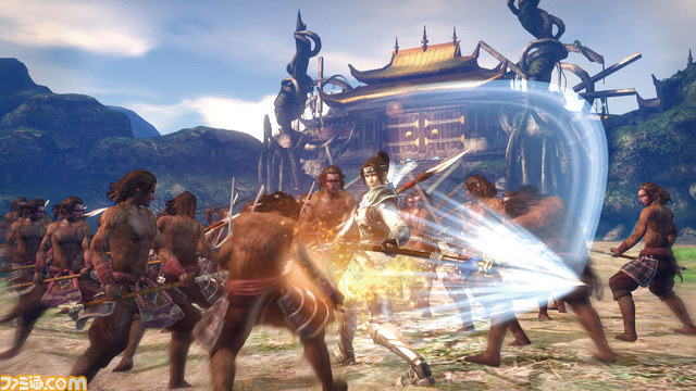 6souls games will warriors characters musou from scenarios orochi switch three series also feature team players attacks create that between well your generals whom members where member including features game fight combos playing tired able unclear existing customized article says actually even after screens scratch some print famitsus custom years