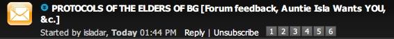 caiyuo general c goddamn doubled wants auntie elders forum protocols feedback isla