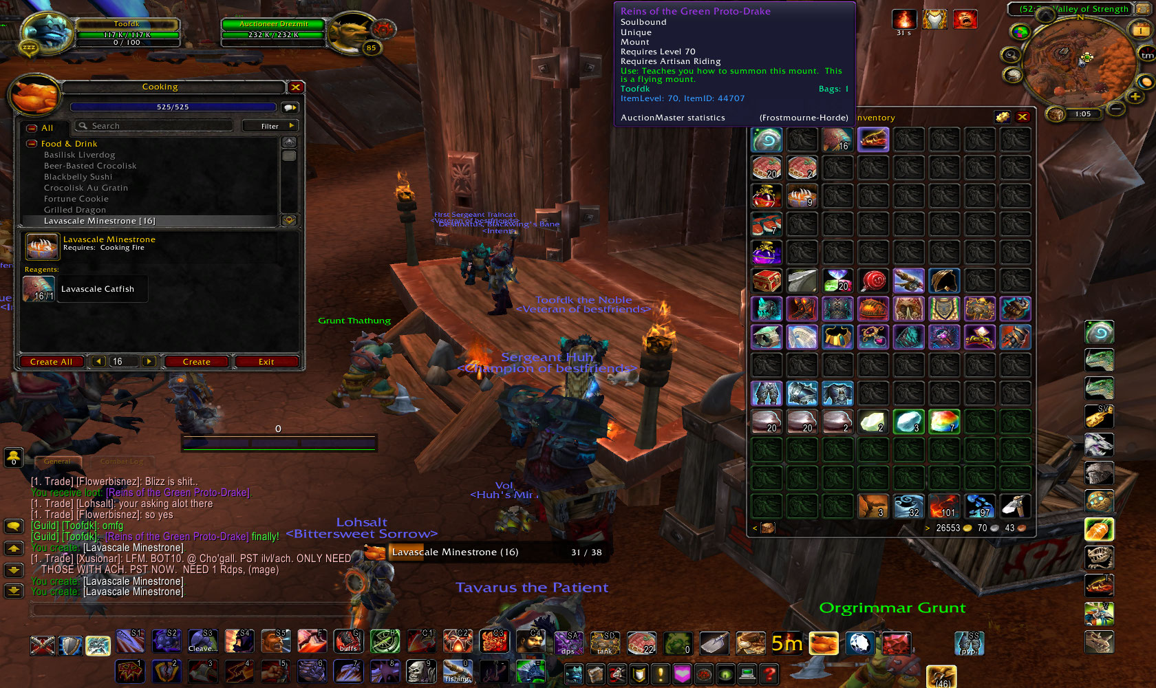 dazd games this first continue mount reputation grind completed that today dropped when pairs acquisition achievement hopped about forgot accomplishment thread completely over bought picked recent different drake missing netherwing