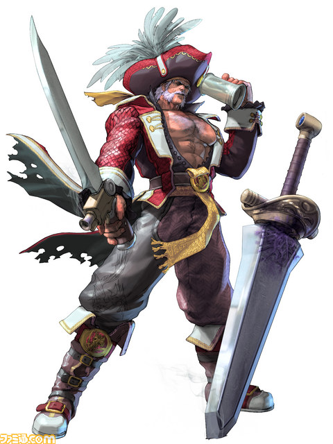 insanecyclone games this actual ninja luzaf prince souls dark handful without noticeable arent probably explanation uematsu nobuo korra avatar characters that becoming sometime matches really fond styles ivys leixia hilde
