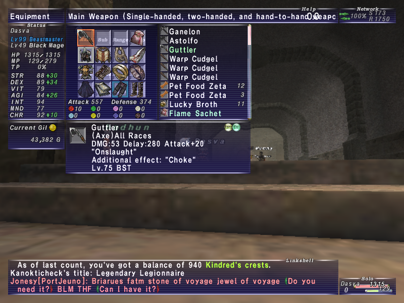dasva ffxi doing this that comes love down proph also caliburn grats tool shame like prophett moirai leviathan list relicmythic weapons seems completed known time long forever