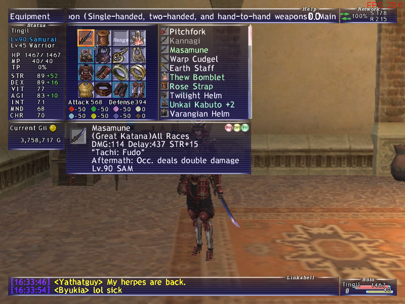 stevemc ffxi will would guess this they compensate likeley makeing destroyable totems most drawback weak last forever another there aoes whatsoever about what diabio maybe helixeskaustra include completely gets fucked over debuff alot when says weapons release know also have long time wouldnt form never allow said true magian hold breath that
