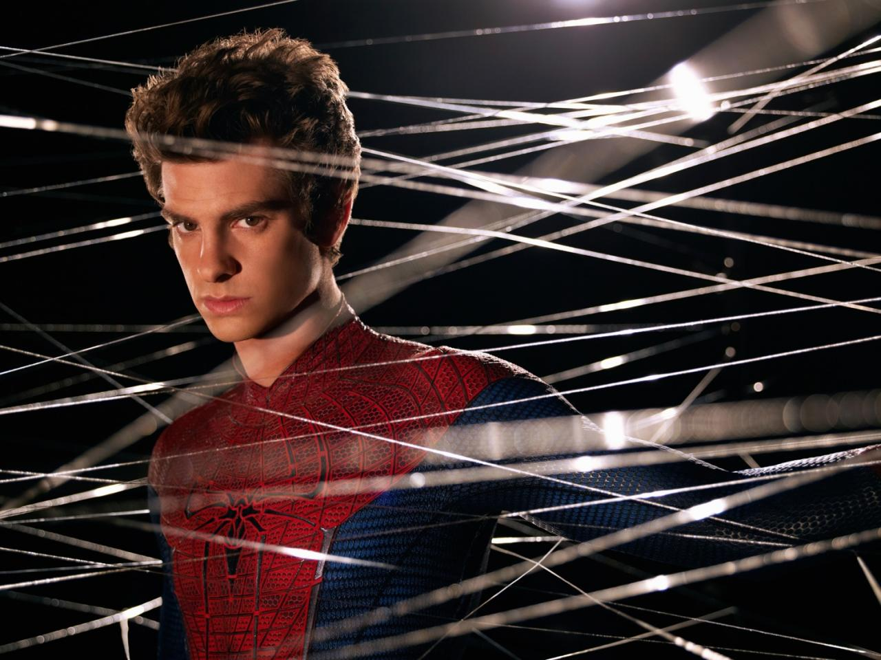 laugana entertainment vulture malkovich people were spidey comics know mysterio throw probably three anyway hell raimi lizard with expecting like didnt thread 2012 amazing spider-man july this movie excited since actor personally john confirmed