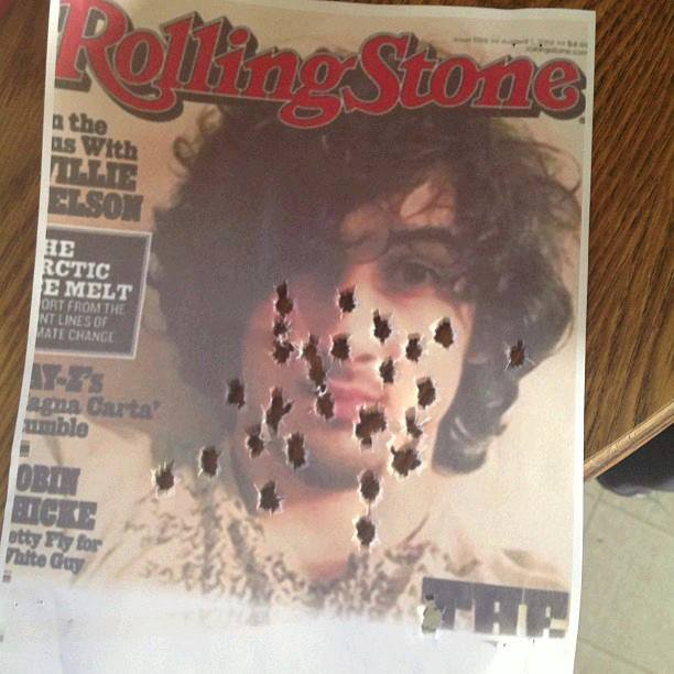 aidencarby  picture cover they article time youre saying that even read rolling same your base idiot magazine with based stone have different turn opinion trying sounds like were people made could page wouldnt notice would never because front what america hero tragic then criticism criticize means into does versus