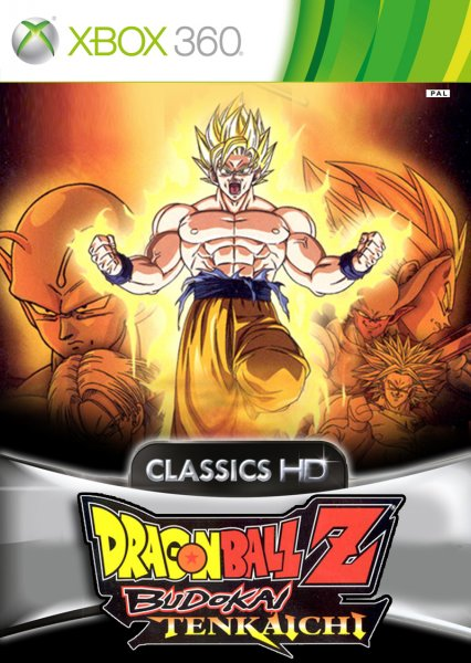 insanecyclone games have rights longer ball budokai collection dragon