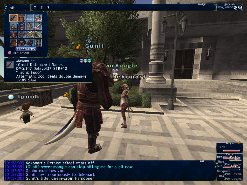 gun-it ffxi will would guess this they compensate likeley makeing destroyable totems most drawback weak last forever another there aoes whatsoever about what diabio maybe helixeskaustra include completely gets fucked over debuff alot when says weapons release know also have long time wouldnt form never allow said true magian hold breath that